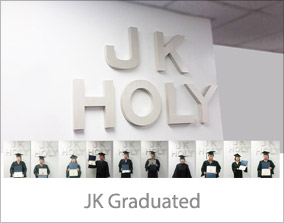 box_jk-graduated