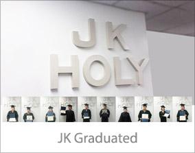 box_jk-graduated