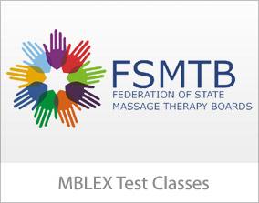 mblex-test